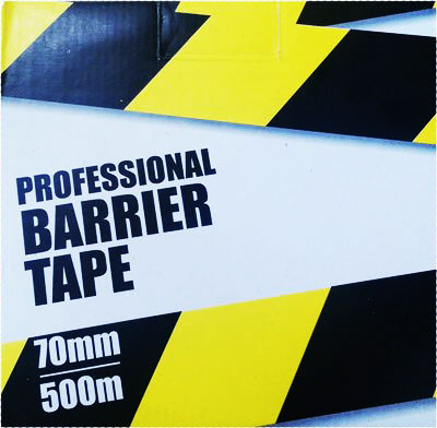 yellow-barrier-tape