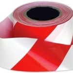 red-white-barrier-tape